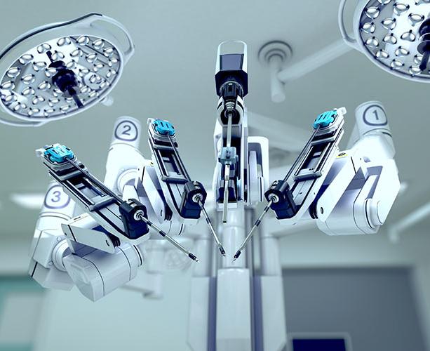 medical-device-b